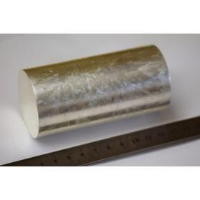 Magnez cylinder 99,95% - 337g