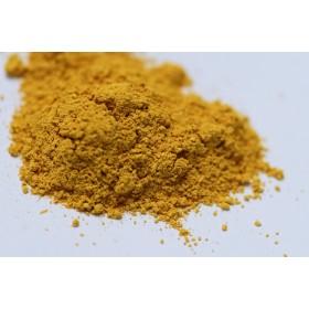 Benzoesan  żelaza(III) - 10g