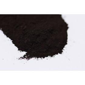 Tlenek litowo kobaltowy - 10g