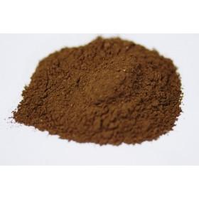 Metaboran manganu - 10g