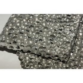Aluminium (pianka) 5cm x 5cm