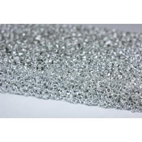 Aluminium (pianka) 40PPI - 9cm x 4cm