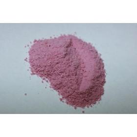 Krzemian kobaltu - 10g