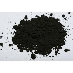 Krzemian manganu - 10g