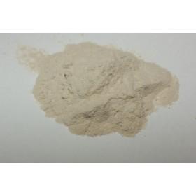 Molibdenian manganu(II) - 10g