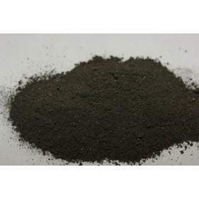 Azotek manganu - 10g