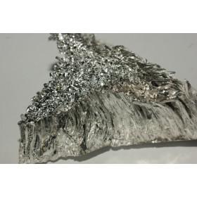 Krysztal magnezu 99,99% - 45,54g