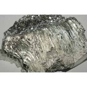 Krysztal magnezu 99,99% - 63,79g
