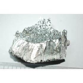 Krysztal magnezu 99,99% - 66,53g
