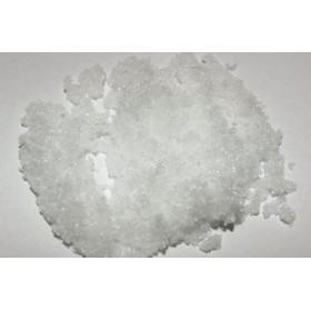 Chlorek ceru(III) 99,9% heptahydrat