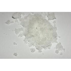Azotan ceru (III) heksahydrat  99,97%