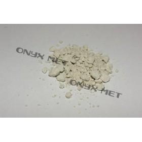 Fosforan ceru(III) 99,9% - 10g