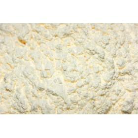 Fluorek samaru(III) 99,9%