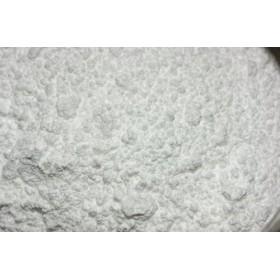 Fluorek iterbu(III) 99,9%
