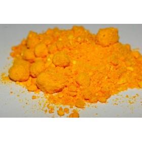 Siarczan amonowo-cerowy(IV) 99,97%