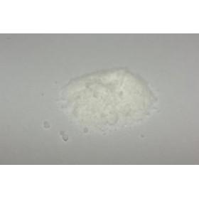 Fluorek cezu 99,9%