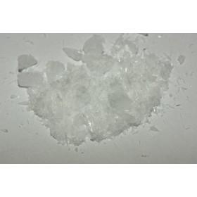 Siarczan skandu(III)  99,9% - 1g