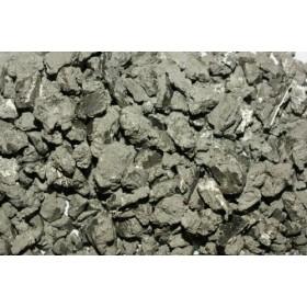 Cyrkon metal 99,8% 10g granulat