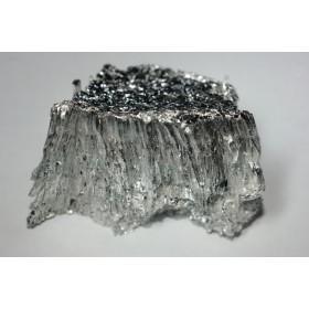 Krysztal magnezu 99,99% - 47,9g