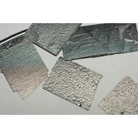 Pirolityczny carbon / grafit