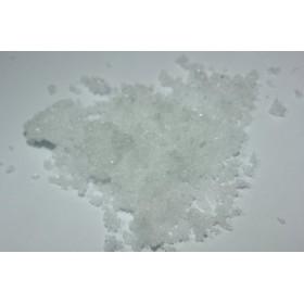 Chlorek glinu heksahydrat - 10g