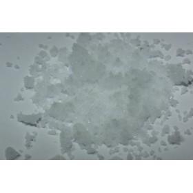 Amonu fosforan