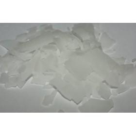 Chlorek magnezu heksahydrat