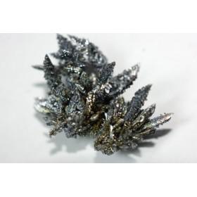 Wanad krystaliczny 99,9% ampulka