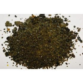 Cytrynian amonowo-żelazowy 100g 14-16% Fe
