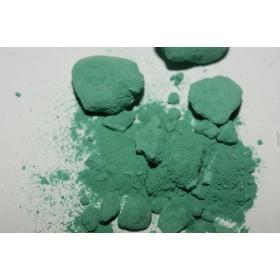 Fluorek chromu(III)