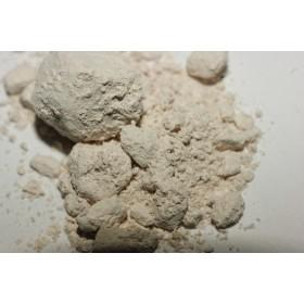 Fluorek manganu(II) 10g