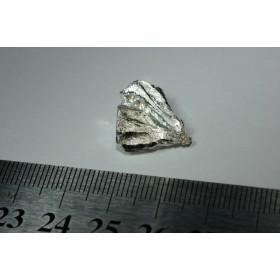 Kryształ srebra 999 - 5,0g