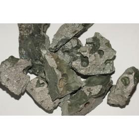 Żelazo-Chrom - 1kg