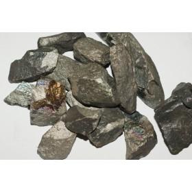 Żelazo-Mangan - 1kg