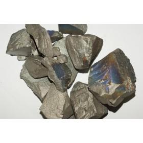 Żelazo-Tytan 70% - 1kg