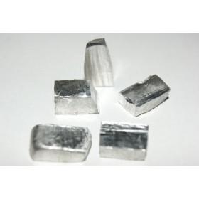 Ind metaliczny 99,995% - 100g