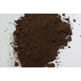 Tlenek talu (III) 99,9%