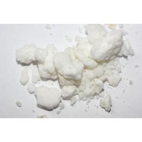 Chlorek indu(III)  - 10g