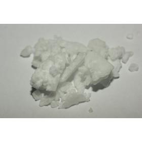 Amonowy heksafluorek hafnu(IV) - 1g