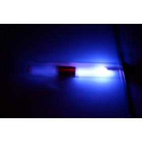 Chlor lampa wyładowcza- 22cm