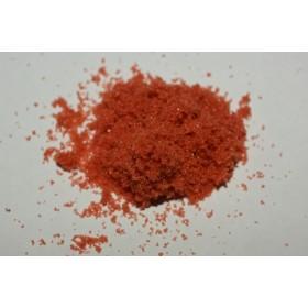 Fluorek kobaltu(II) 99,9% - 10g
