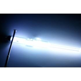 Krypton lampa wyładowcza - 22cm