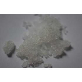 Azotan magnezu - 100g