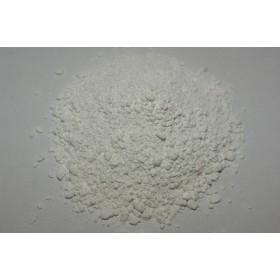 Cyjanek srebra -50g  80% Ag