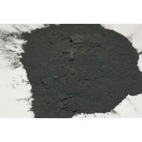 Fosforek cynku 99,9% - 10g