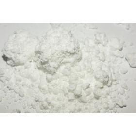 Azotan cyrkonylu (IV) 99%